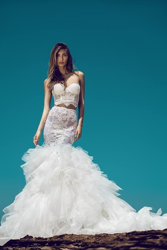 wedding dress hire cape town northern suburbs%0A Wedding Dresses