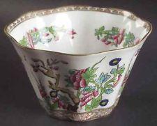 17 Best Images About Cache Pot On Pinterest Vase Planters And April Flower