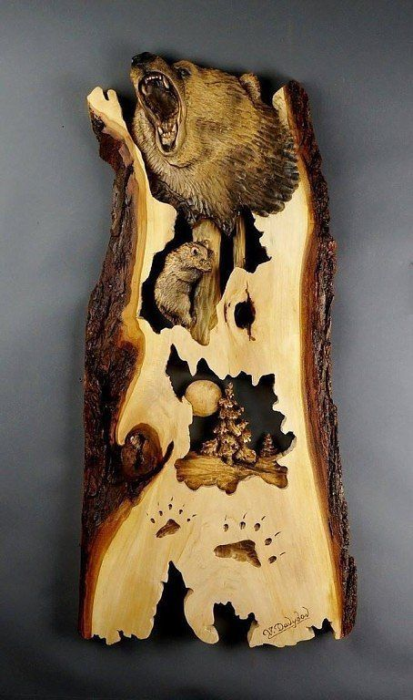204 best My wood carvings. images on Pinterest