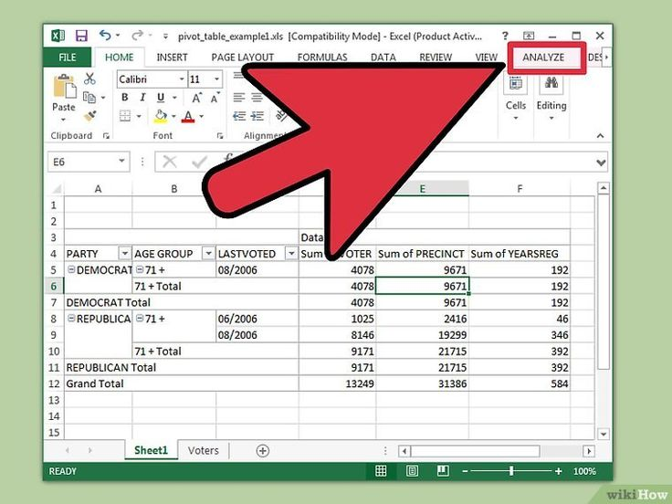 63 best Excel images on Pinterest Computer tips, Computers and