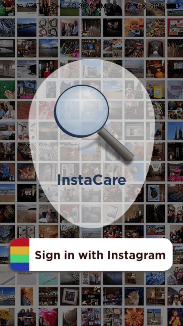Cómo Saber Quién Visita Mi Perfil De Instagram Redes Sociales Perfiles De Instagram Instagram