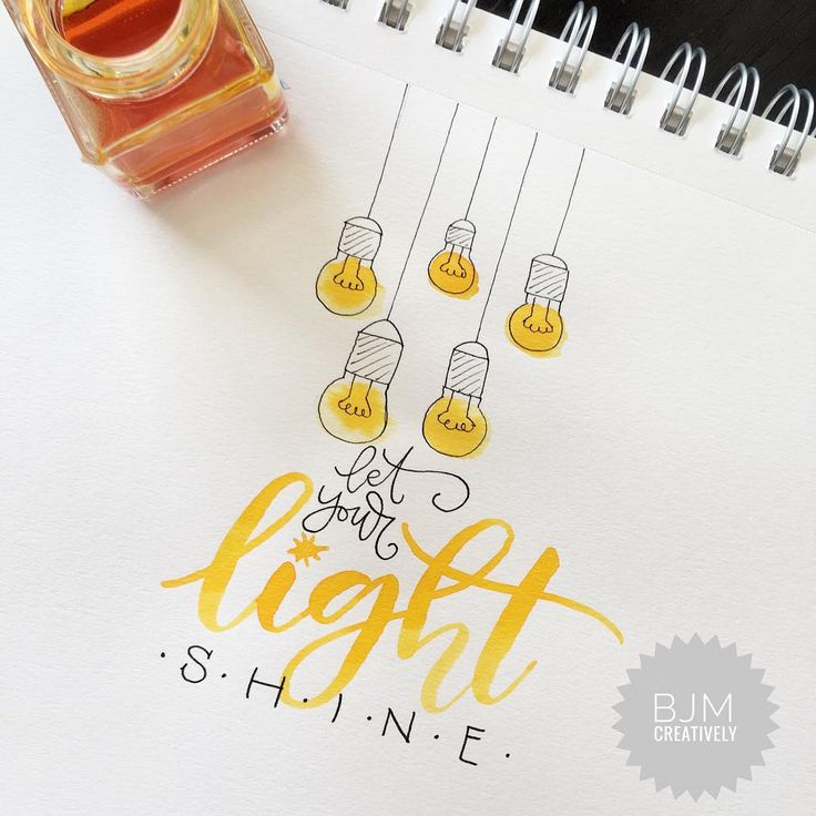 """825 Likes, 42 Comments - Barb Moffitt (@bjmcreatively) on Instagram: """"I had fun getting my water colours out! #letterswithbarb . . . . . #doodleart #art #artist #doodle…"""""""