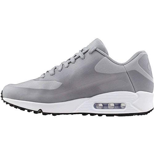 info for 21aa8 f88a5 Amazon.com   NIKE Men s Air Max 90 NS GPX SP Synthetic Running Shoes   Road  Running