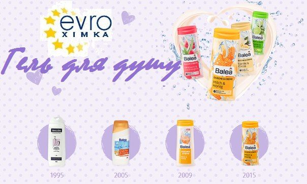 Оксана Хімка