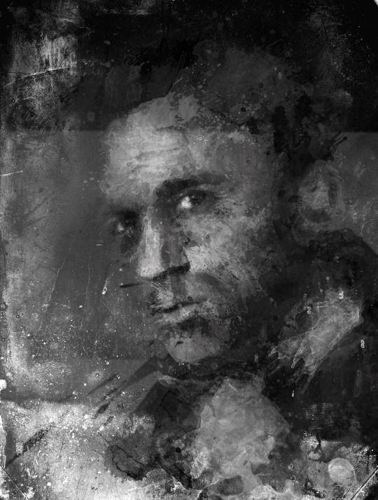 my name is bond  illustration by valentini mavrodoglou   #valentini mavrodoglou 2015 #james bond#casino royale#oo7#james bond 007#007spectre#daniel graig#poster#graphic design#visual art#illustration#black and white#bw#art#artists on tumblr#vale agapi#fan art