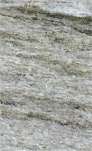 Assograniti : Materiali - Quarzite Bianca