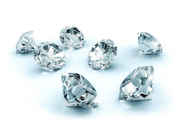 В Сьерра-Леоне найден один из крупнейших в мире алмазов