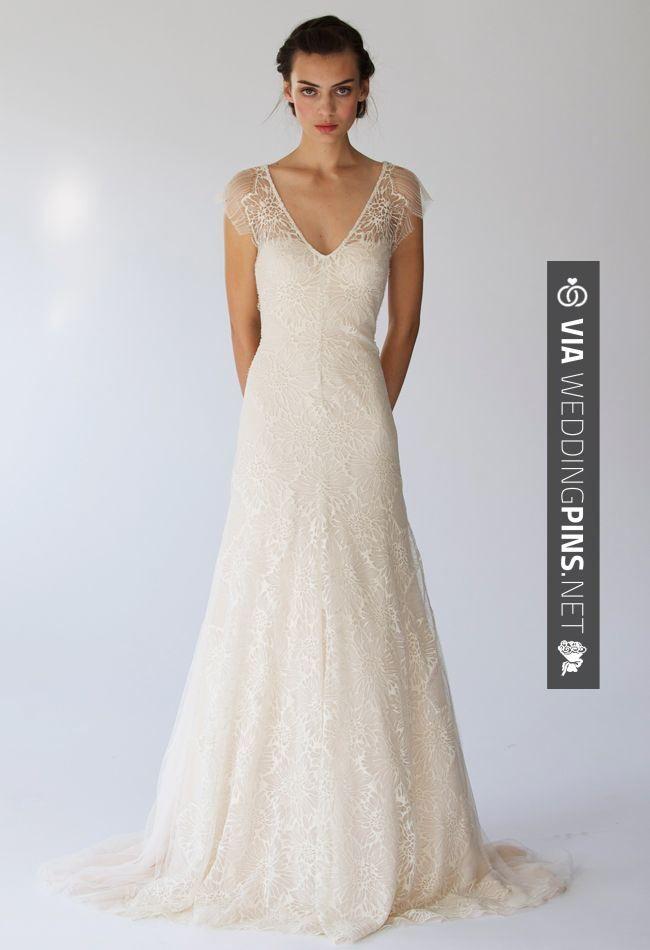 Best 10 nontraditional wedding dresses ideas on pinterest for Elopement wedding dress ideas
