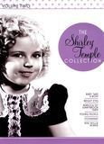 The Shirley Temple Collection, Vol. 2 [6 Discs] [DVD]