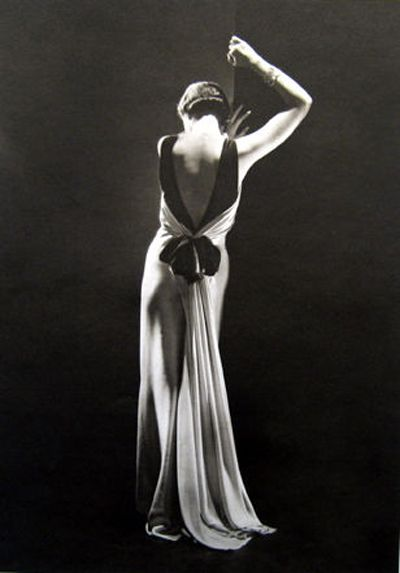 1930s fashion photography - Google Search