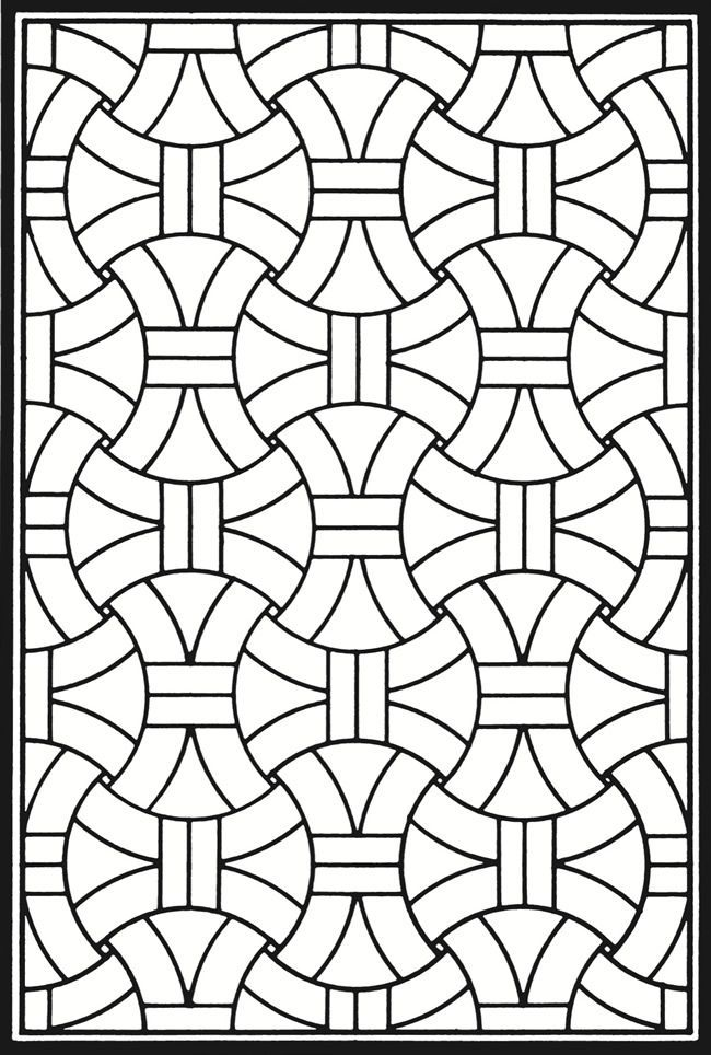 103 best Stained Glass Patterns images on Pinterest
