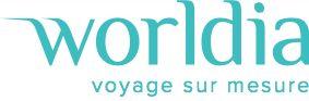 Je suis heureuse de vous annoncer la collaboration de Book de Voyage avec Worldia, une agence de voyage on-line, spécialiste des voyages sur-mesure. Vous avez aimé un de mes récits de voyage ? Vous aimeriez faire un voyage similaire mais l'organisation est pour vous un moment de stress... Worldia a recrée mes road-trip scrupuleusement afin que vous puissiez vivre les mêmes expériences ! www.bookdevoyage.com