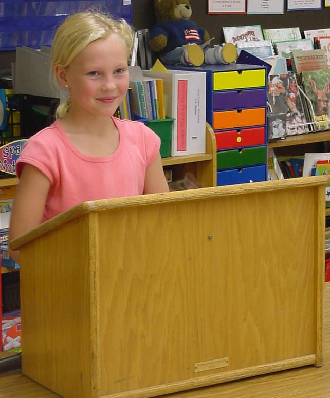 election speech tips Student council speeches student council speeches mark the end of your election campaign tips for writing your speech.