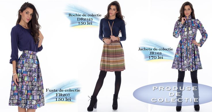 http://rohboutique.ro/s/ka=colectie/ord=nza/h=1/