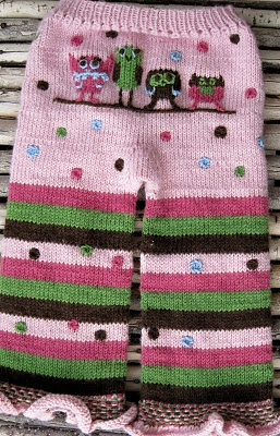 Monster Bum for little girls (: seriously cute stuff for.boys and girls!