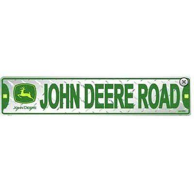 John Deere Rug 25 best john deere signs, plates & plaques images on pinterest