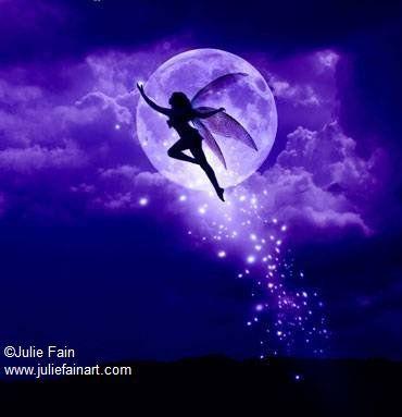 Fantasy+Fairies   Best Fairy Tales I Once Heard