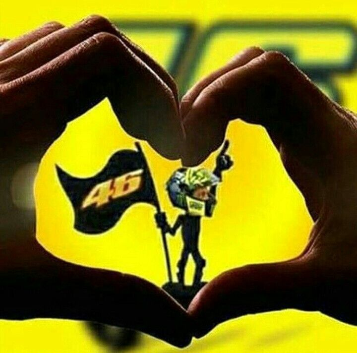 "Valentino Rossi deserves the ""People's Champ Award"" in 2016 www.rossiaward.com"