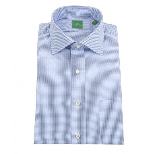 1000 images about sid mashburn on pinterest shops for Spread collar dress shirt without tie