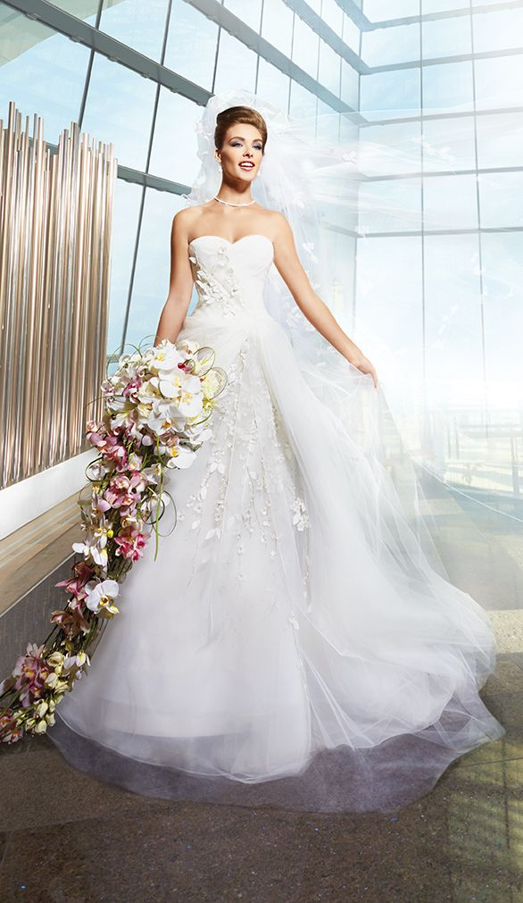 50 best ARIA Weddings images on Pinterest Vegas weddings