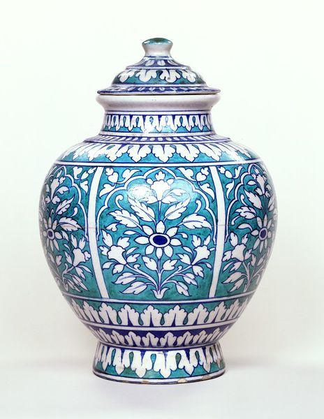 jar (Jar) | V Search the Collections