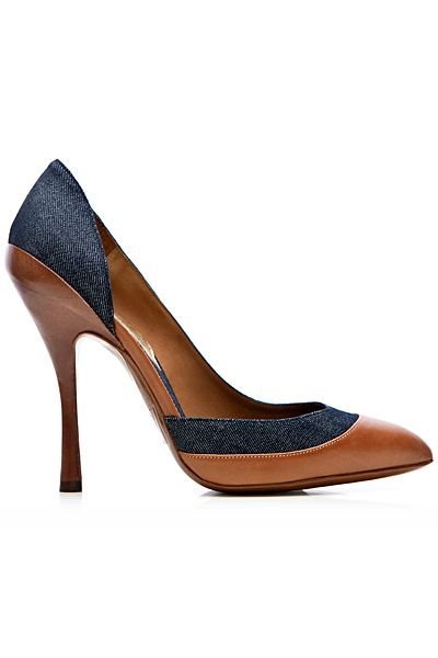 Dsquared2 › Women's Shoes/.  •••• Again I say, gorgeous shoe, but seriously dangerous!!