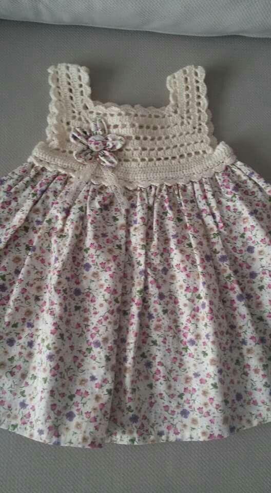 [] #<br/> # #Baby #Knitting, | <br/>    Baby