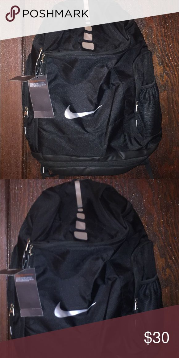 Faux Nike bag Nike elite bag Nike Bags Backpacks