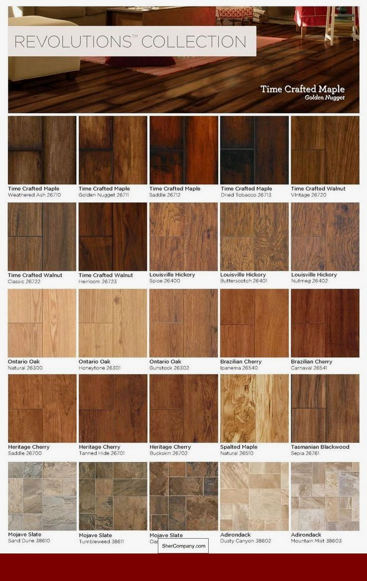 Wood Floor Area Rug Ideas Laminate