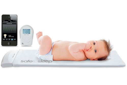 The Most Innovative New Baby Safety Products Cute Baby