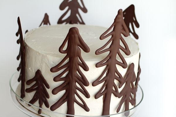 http://www.womansown.co.uk/food/sweet-treats/unbelivably-good-chocolate-christmas-desserts-29462/