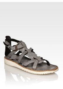 Весь осортимент обуви центр обувь смоленск