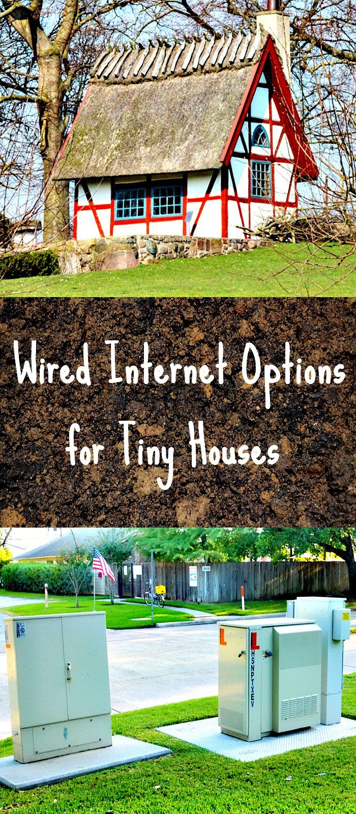 25+ best ideas about Internet dsl on Pinterest | Prepaid karte ...