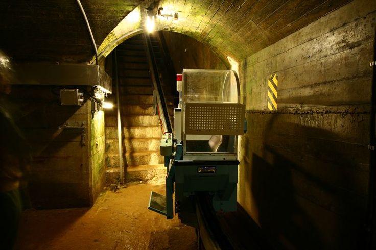 萩原雅紀の ダム 道 10 ダムの 中 には何がある 建設の匠