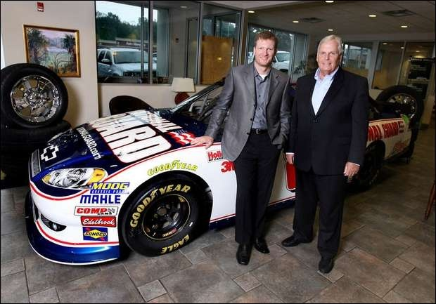 197 best images about rick hendrick motorsports on for General motors dealers near me