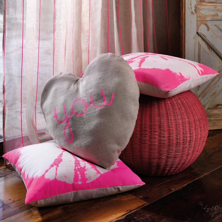 M s de 25 ideas incre bles sobre el corte ingles cojines en pinterest ropa de cama colorida - El corte ingles cojines ...
