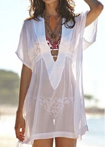 cheap bra & bikini sets, wholesale bra & bikini sets with cheap price | modlily.com