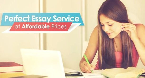Legit essay writing services how to write a personal essay for graduate school