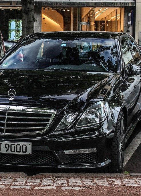 Cool Mercedes: Mercedes E-class...  Merceds E Class AMG Check more at http://24car.top/2017/2017/04/29/mercedes-mercedes-e-class-merceds-e-class-amg/