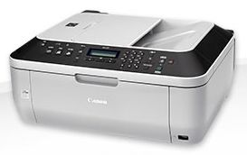 Canon Pixma MX320 Driver Download Canon Pixma MX320 Driver Download Reviews -Ordinance PIXMA MX320 is a multifunction printer that has 4 fundamental capacities: print, output, duplicate and fax utilize, perfect for understudies or your home. with an assortment of elements that gives you a chance to get the accommodation of a printer as it accompanies …