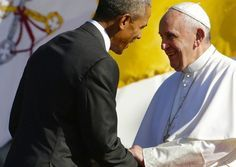 Catholic Church Paid $79 MILLION By Obama Administration To Force Migrant Invasion  WOLVES IN SHEEP CLOTHING
