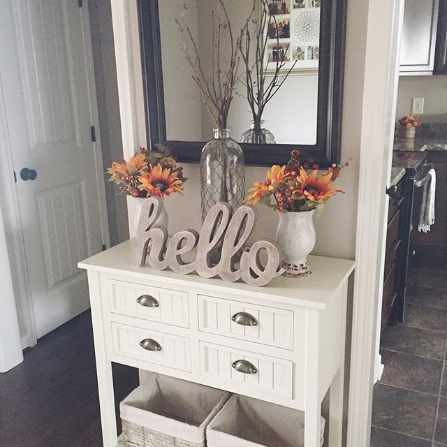 Hobby Lobby Home Decor Ideas: Best 25+ Hobby Lobby Decor Ideas On Pinterest