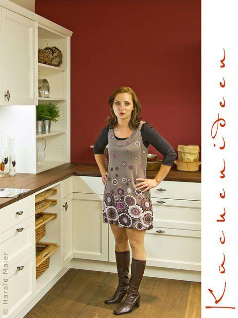 60 best Küche images on Pinterest At home, Live and Crafts - küche folieren vorher nachher