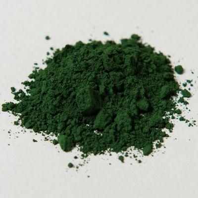 Vagone Grönjord  100 g