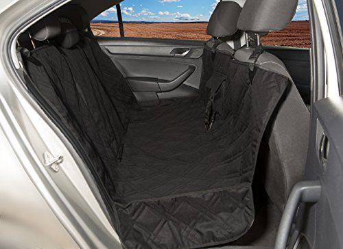 HupAndPup Pet Seat Cover With Pocket for Cars, SUVs, and ... https://www.amazon.com/dp/B071ZVH7CY/ref=cm_sw_r_pi_dp_x_xbHCzbVVHSPGT