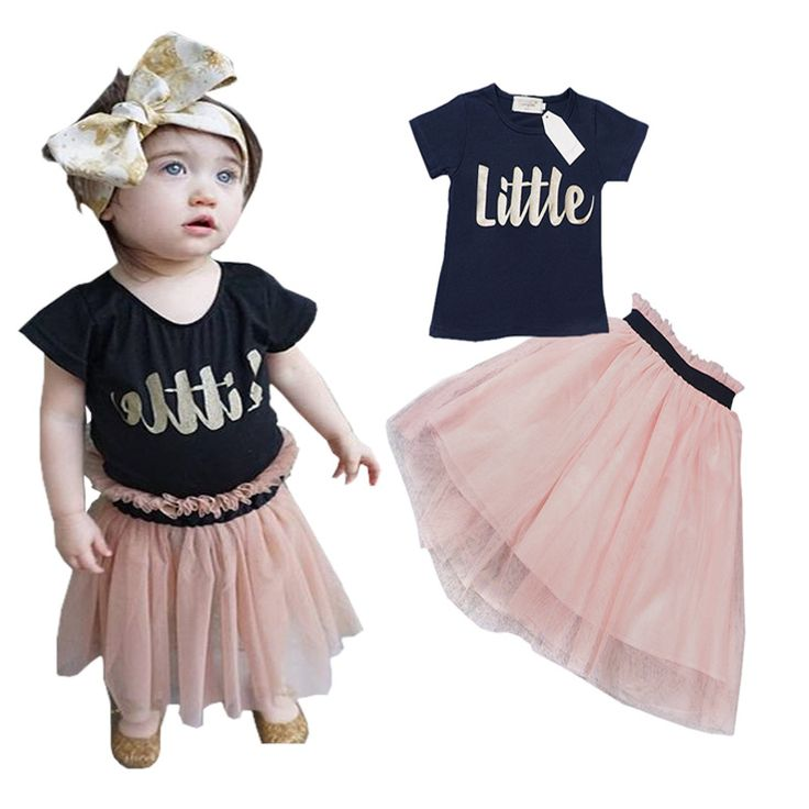 198 best images about girl dress on Pinterest | Baby girls clothes ...