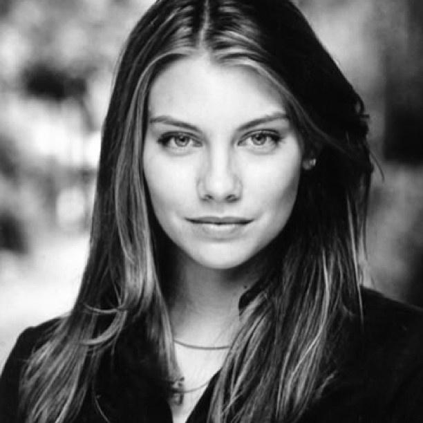 Bella Talbot,
