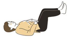 [단월드 건강칼럼] 건강하려면 바르게 호흡하라 - 코리안스피릿