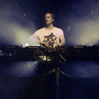 MICHEL DE HEY - HEY!MUZIK RADIO 294 GUEST DJ SOPHIA MOULAY LIVE RECORDED@BEACH HEY! by Michel de Hey on SoundCloud