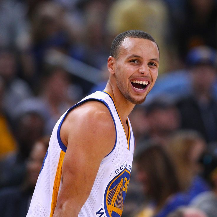 Stephen Curry, Warriors organization succeed because of each other